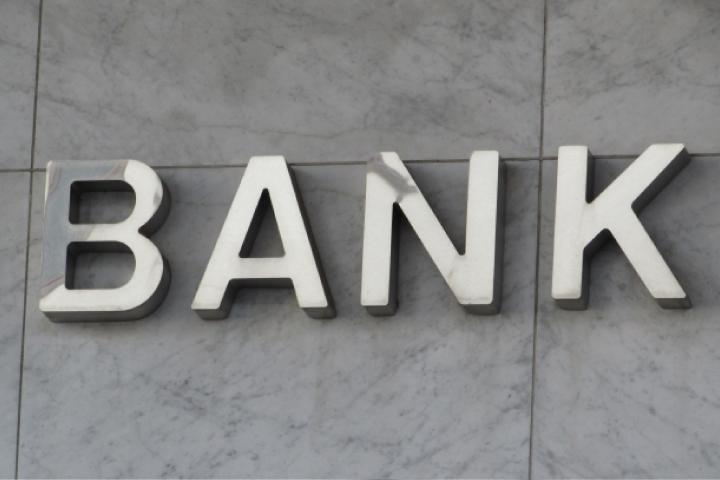 金融機関はお客様のご要望を踏まえご紹介いたします。